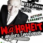 MESSERMANN_Plakat